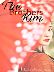 The Brothers Kim