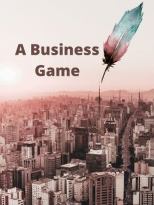 A Business Game