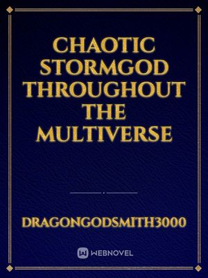 Chaotic Stormlord