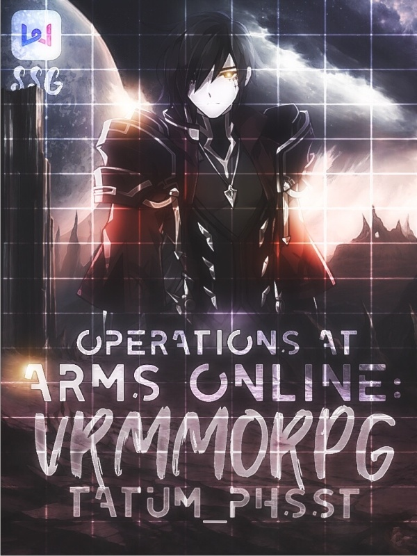 Operation at Arms Online