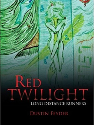 Red Twilight: Long Distence Runners