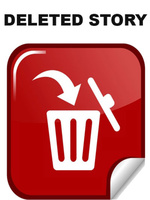 The Duke's Adopted Daughter
