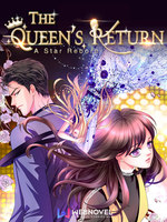 A Star Reborn: The Queen's Return