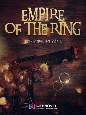 Empire of the Ring