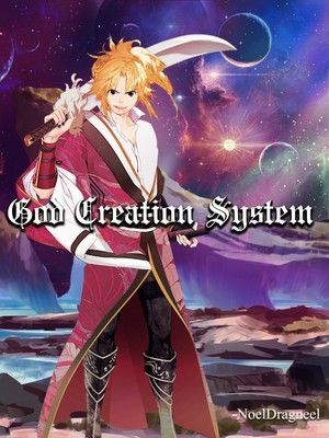 God Creation System