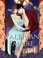 Valerian Empire