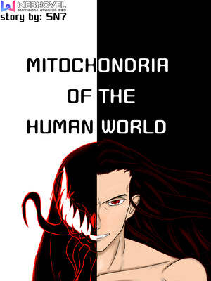 Mitochondria of the Human World