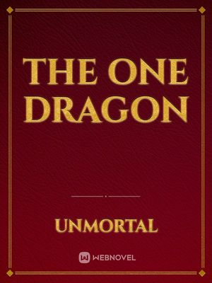The One Dragon