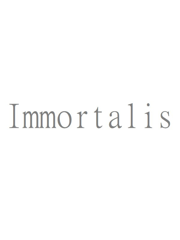 Epic Of Immortalis
