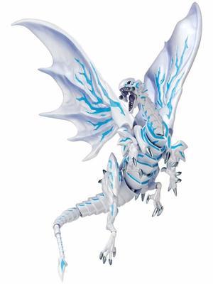Fairy Tail : Heavenly Dragon of the Fairies - others - Webnovel