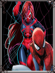 Spiderman Ultimate Peter Parker - others - Webnovel