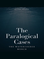 The Paralogical Cases