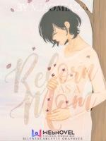 Read Rebirth - Popular novels - Webnovel