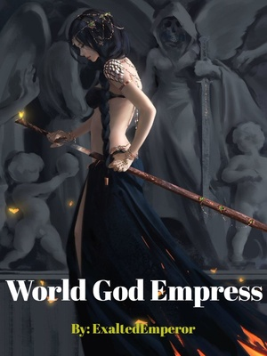 World God Empress