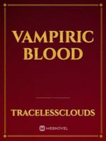 Vampiric Blood