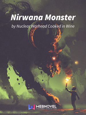 Nirwana Monster