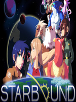 Starbound: A Space Odyssey
