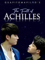 The Fall of Achilles