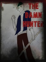 The Damn Hunter