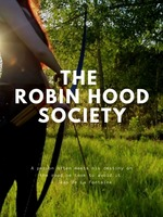 The Robin Hood Society (Jacob and the Heiress)