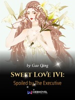 Sweet Love 1V1: Spoiled by The Executive