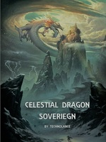 Celestial Dragon Sovereign
