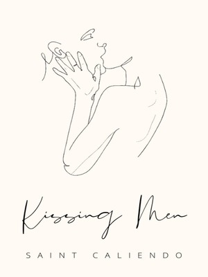 Kissing Men [BL]