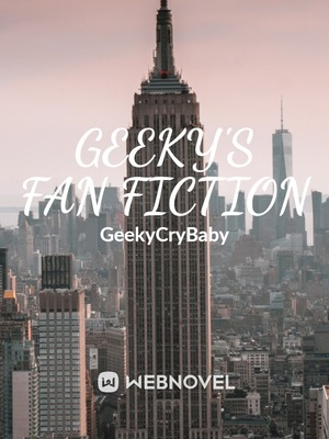 Geeky's Fan Fiction
