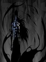 Naruto: Rebirth of the Seventh Hokage - others - Webnovel