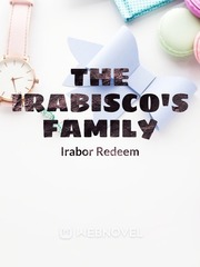 The Irabisco's Family