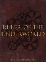 Ruler Of The Underworld