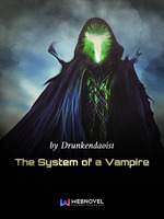 The System of a Vampire