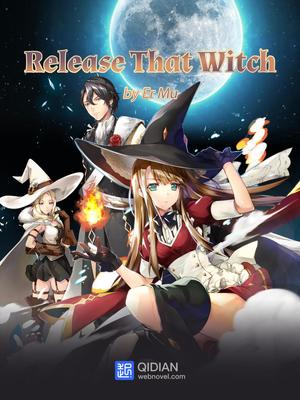 Release That Witch (Tagalog)