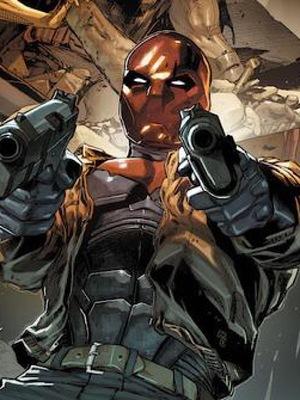 Hero-Villain System: In the Marvel universe  - others - Webnovel