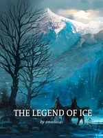 The Legend of Ice