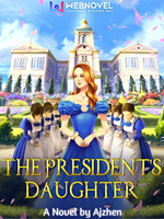 The President's Daughter: Royal Whirlwind Romance