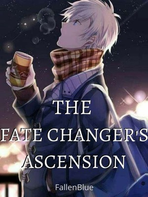 Dear Mr. Fate Changer