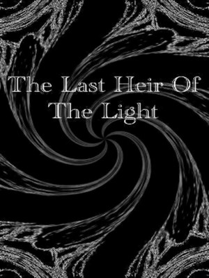 The Last Heir Of The Light