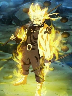 New Adventure Naruto X High School Dxd Harem