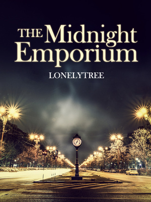The Midnight Emporium