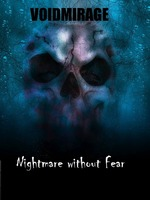 Nightmare without Fear