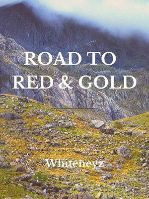 Road to Red and Gold