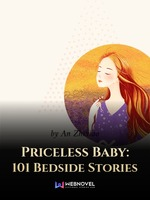 Priceless Baby: 101 Bedside Stories