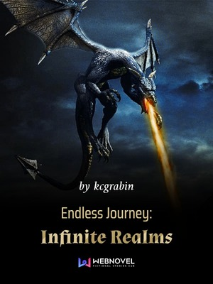 Endless Journey: Infinite Realms