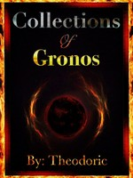 N°1: Collections of Gronos