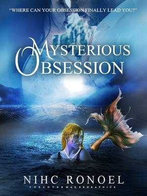 Mysterious Obsession [English]