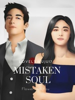 Mistaken Soul: Flower and You