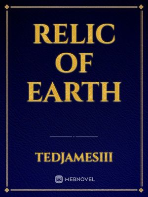 Relic of Earth