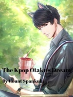 The K-Pop Dream