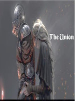 The Union (Stones of Mirth Book 0)